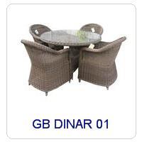 GB DINAR 01